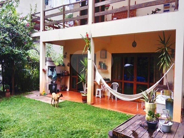 Casa TérreaSão Paulo Jaraguá