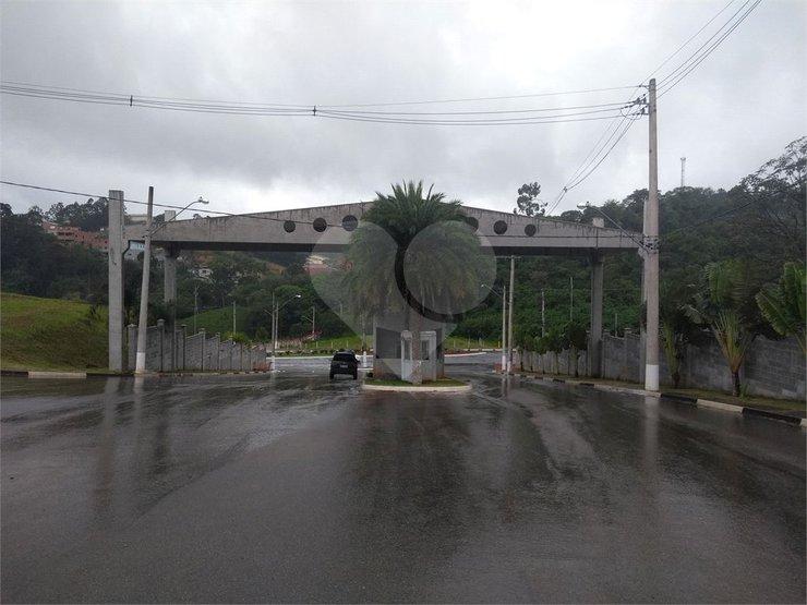 Comercial PadrãoSantana de Parnaíba Vila Poupança