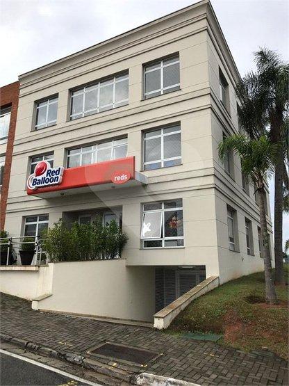 Comercial PadrãoSantana de Parnaíba Santana de Parnaíba