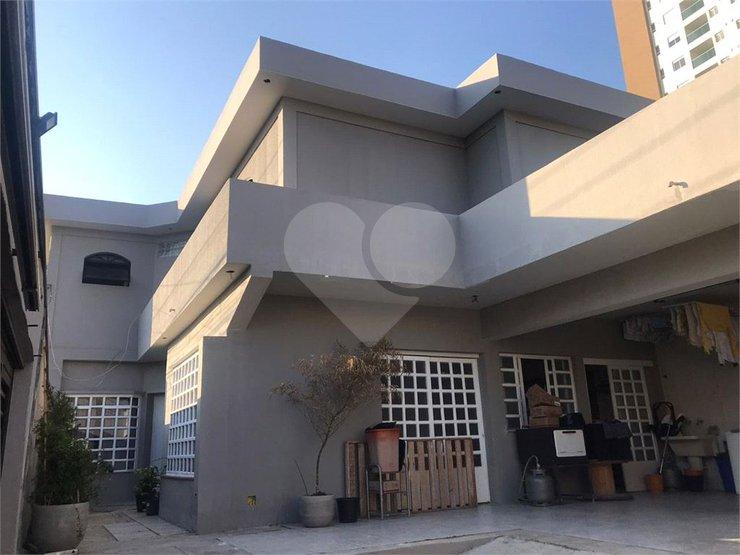 Casa SobradoOsasco Vila Yara