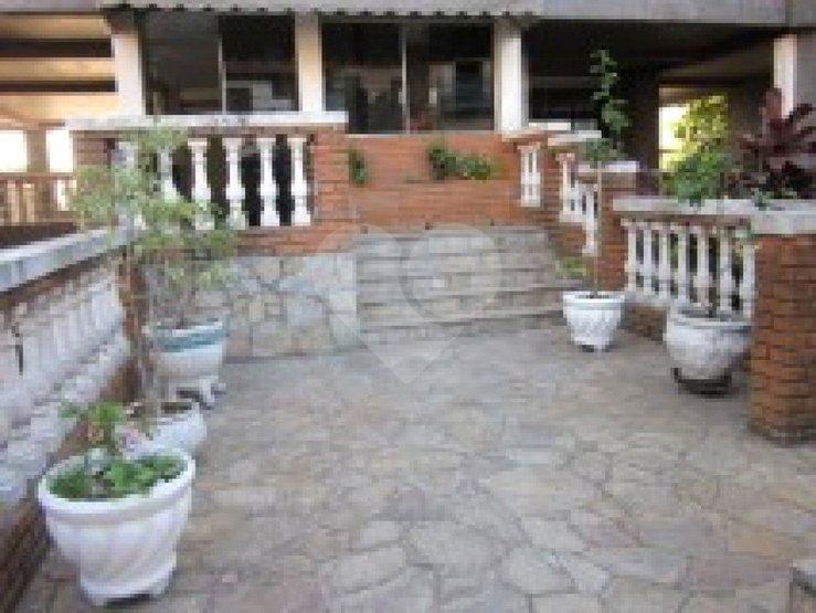 Apartamento PadrãoSão Paulo Penha