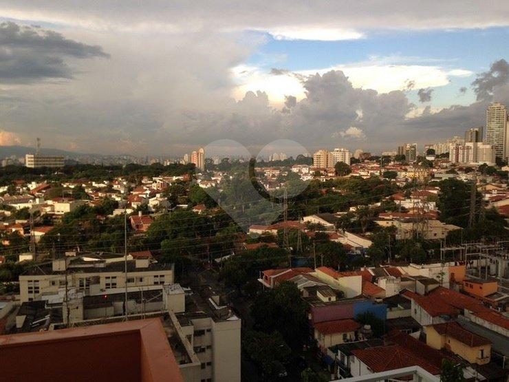 Apartamento CoberturaSão Paulo Vila Leopoldina