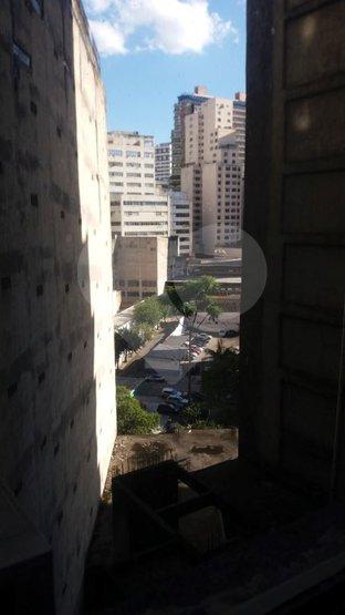 Prédio Inteiro à venda em Sé, São Paulo - SP