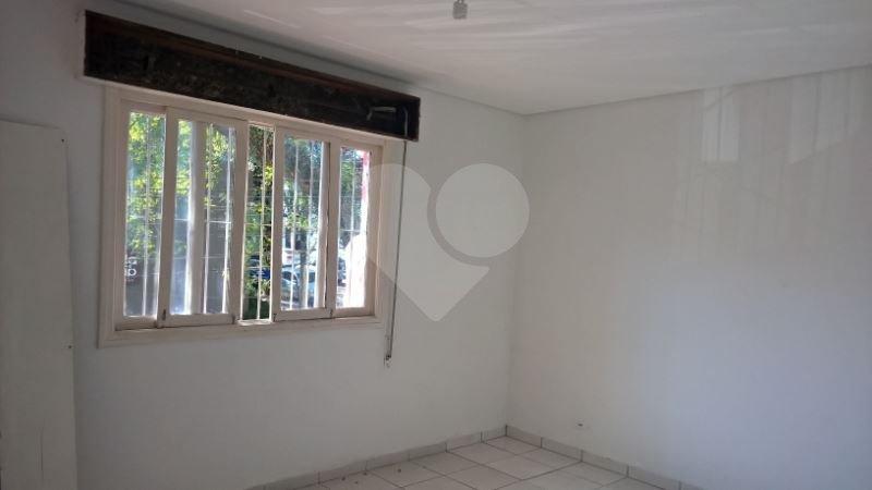 Comercial de 3 dormitórios à venda em Indianópolis, São Paulo - SP