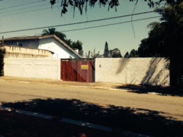 Terreno à venda em Interlagos, São Paulo - SP