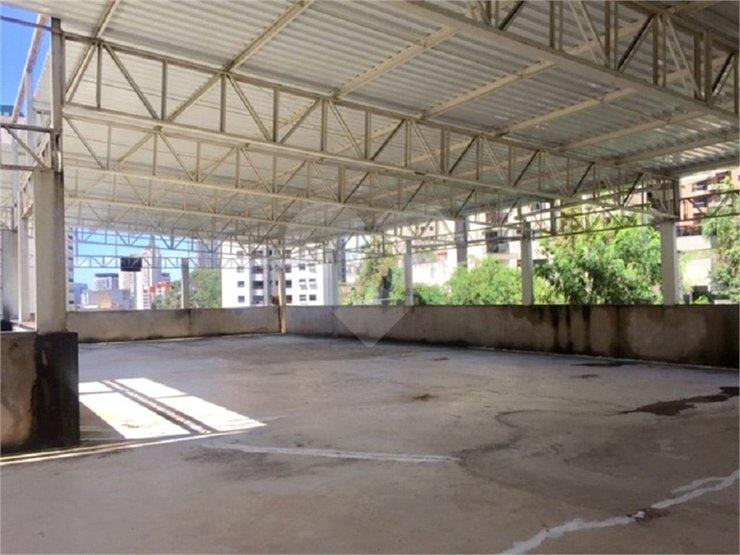 Comercial PadrãoSão Paulo Jardim Sul