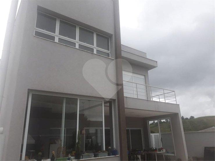 Casa TérreaSantana de Parnaíba Cidade Tamboré