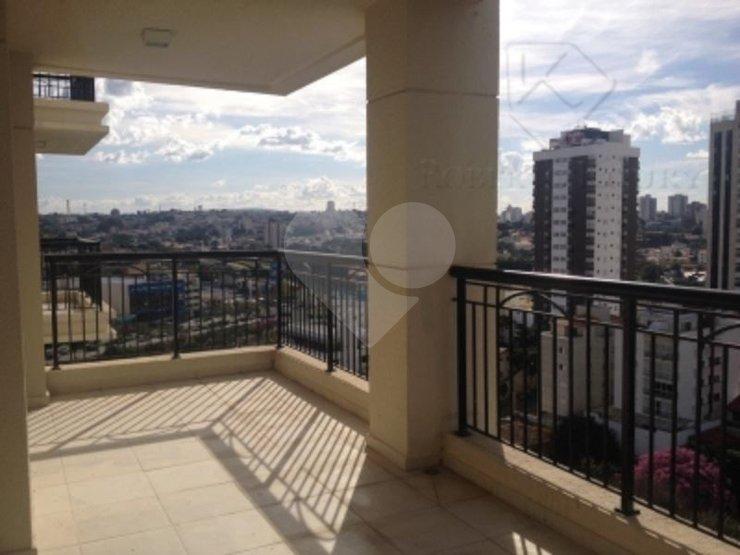 Apartamento com 3 Quartos,jardim portal da colina, Sorocaba , 196 m²