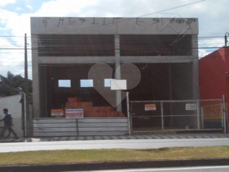 Sala Comercial,Vila Lucy, Sorocaba , 350 m²
