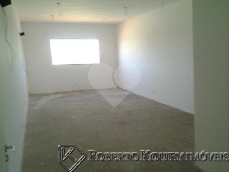 Sala Comercial,Vila Helena, Sorocaba , 50 m²