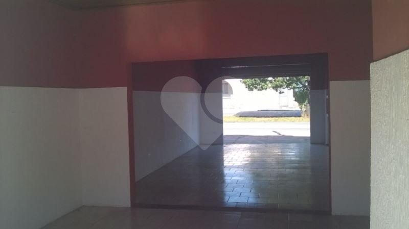 Sala Comercial,vila nova sorocaba, Sorocaba , 160 m²