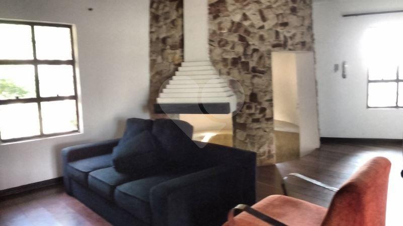 Sala Comercial com 4 Quartos,Jardim Pagliato, Sorocaba , 3000 m²