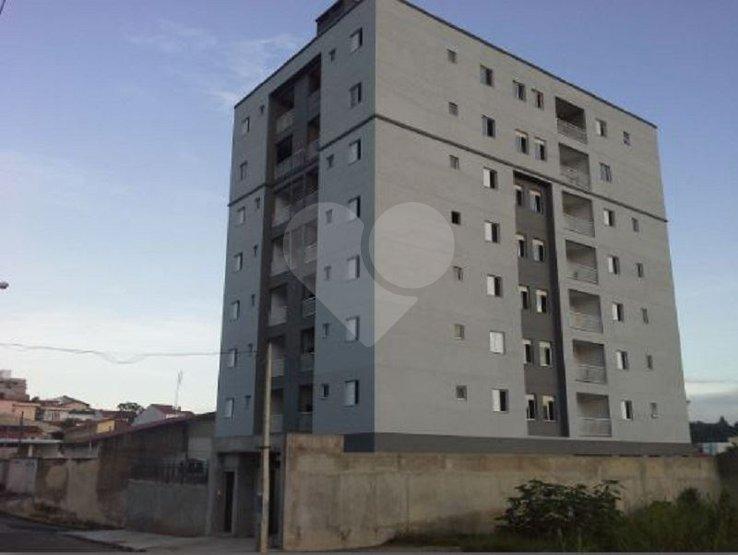 Apartamento com 3 Quartos,Vila Hortência, Sorocaba , 82 m²