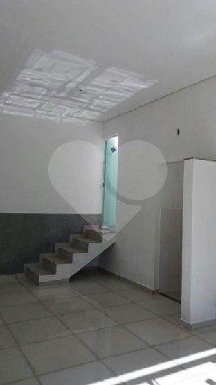 Sala Comercial com 2 Quartos,Vila Fiori, Sorocaba , 145 m²