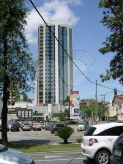 Sala Comercial,jardim portal da colina, Sorocaba , 40 m²