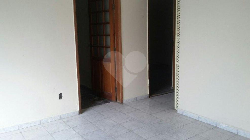 Sala Comercial com 2 Quartos,Jardim Vera Cruz, Sorocaba , 300 m²