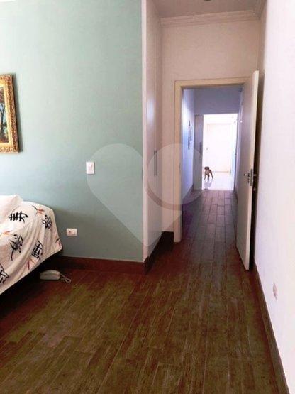 Casa com 5 Quartos,Condomínio Fazenda Imperial, Sorocaba , 1000 m²