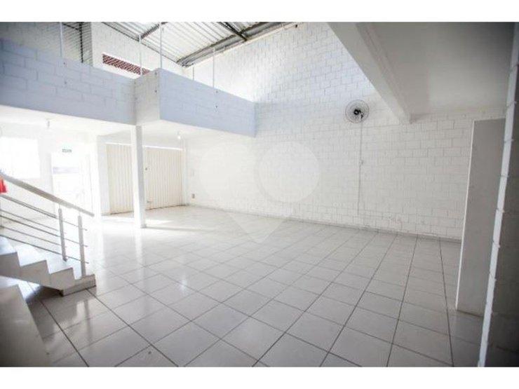 Sala Comercial,jardim wanel ville v, Sorocaba , 200 m²