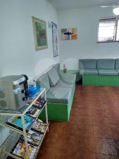 Sala Comercial com 8 Quartos,Centro, Sorocaba , 239 m²