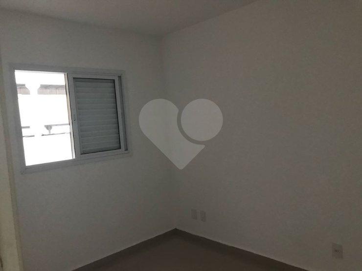 Apartamento com 3 Quartos,Parque Bela Vista, Votorantim , 65 m²