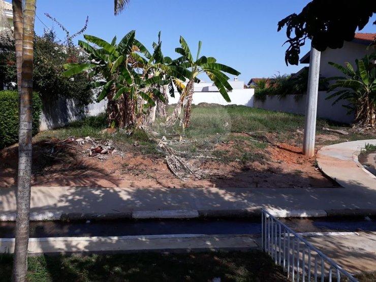 Área,jardim ibiti do paco, Sorocaba , 490 m²