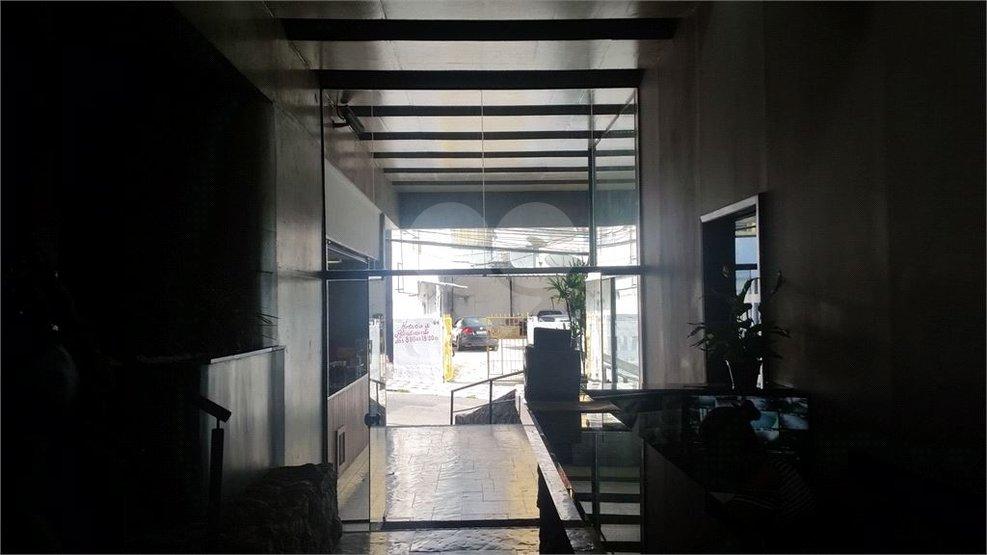 Sala Comercial,Centro, Sorocaba , 360 m²