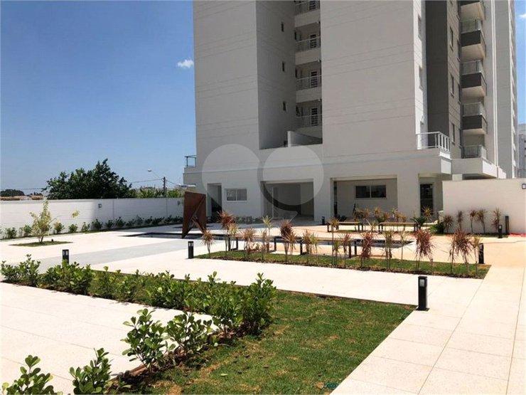 Apartamento com 3 Quartos,parque campolim, Sorocaba , 103 m²
