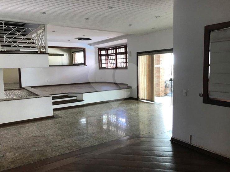 Sala Comercial com 3 Quartos,parque campolim, Sorocaba , 500 m²