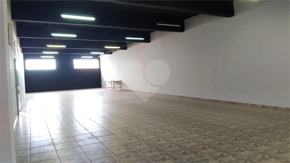 Sala Comercial,JARDIM TATIANA, Votorantim , 460 m²