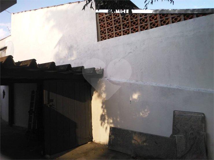 Casa com 3 Quartos,CIDADE JARDIM, Sorocaba , 300 m²