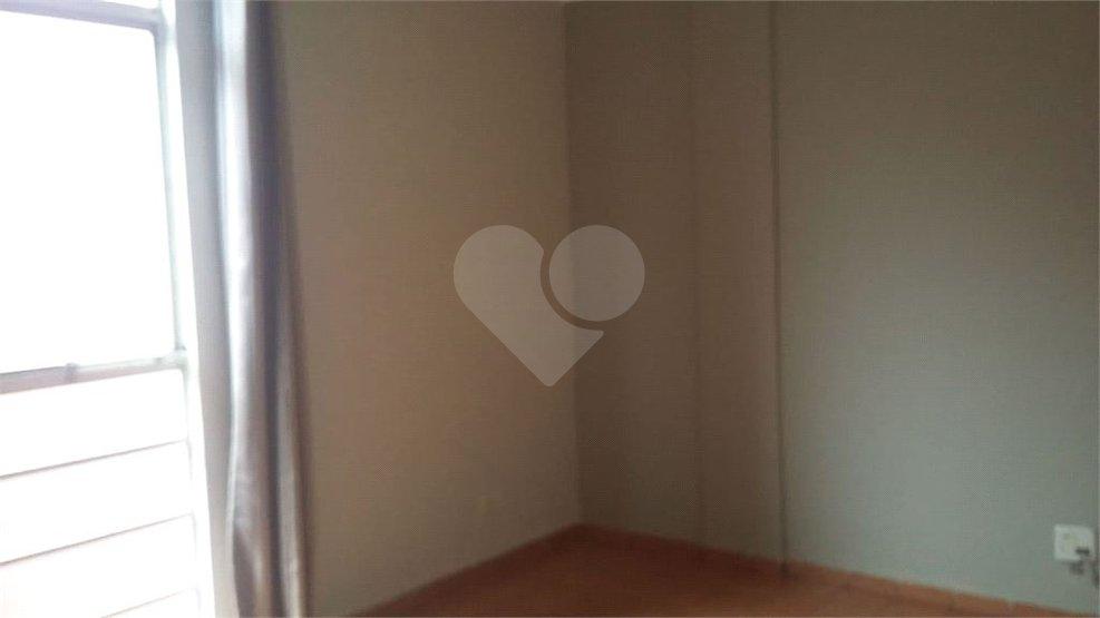Apartamento com 2 Quartos,Jardim Saira, Sorocaba , 65 m²