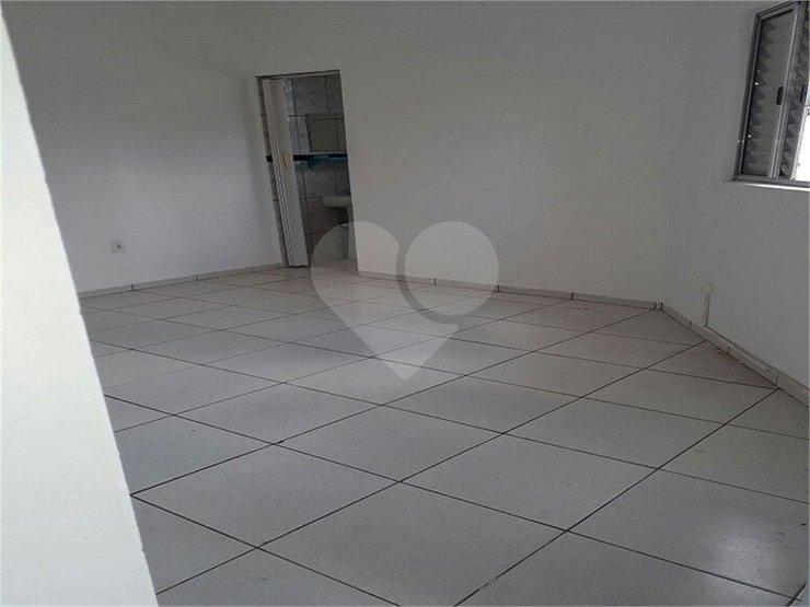 Apartamento com 1 Quarto,Jardim Europa, Sorocaba , 18 m²