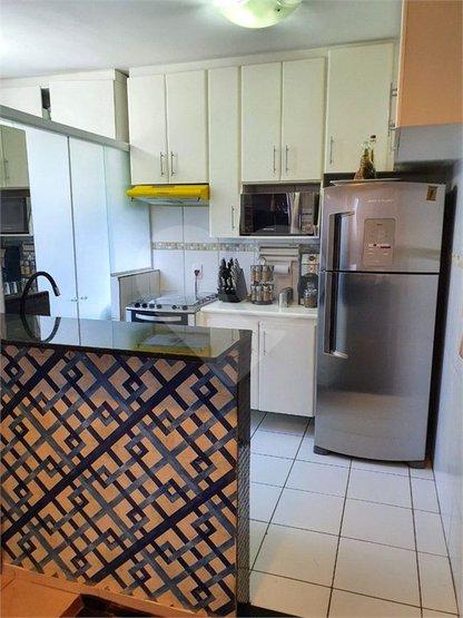 Apartamento com 2 Quartos,Vila Carvalho, Sorocaba , 58 m²