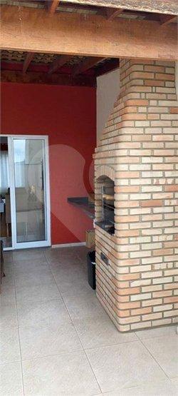 Casa com 3 Quartos,horto florestal, Sorocaba , 164 m²