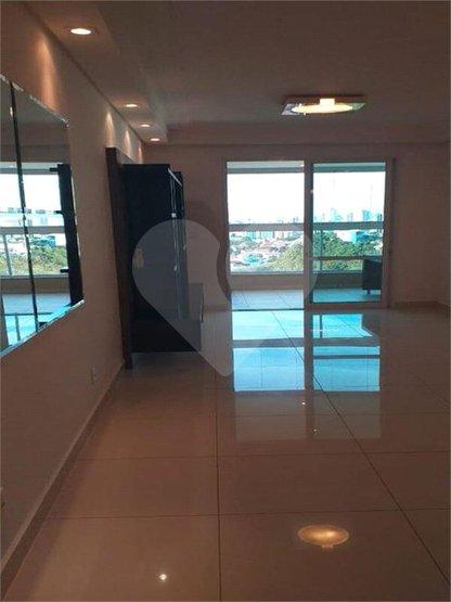 Apartamento com 3 Quartos,Jardim Piratininga, Sorocaba , 73 m²