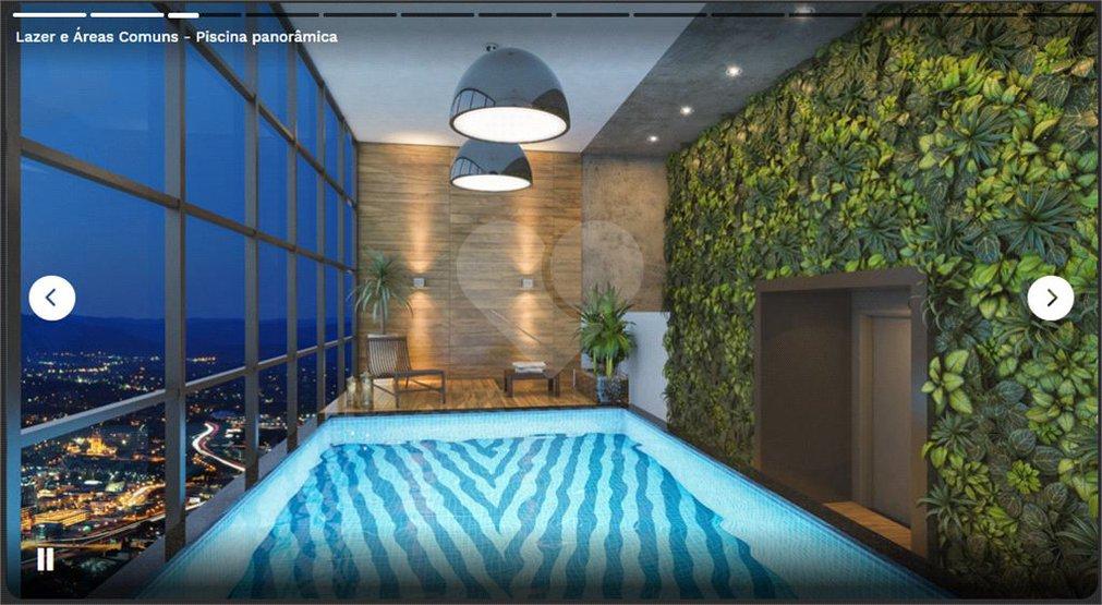 Apartamento com 2 Quartos,parque campolim, Sorocaba , 48 m²