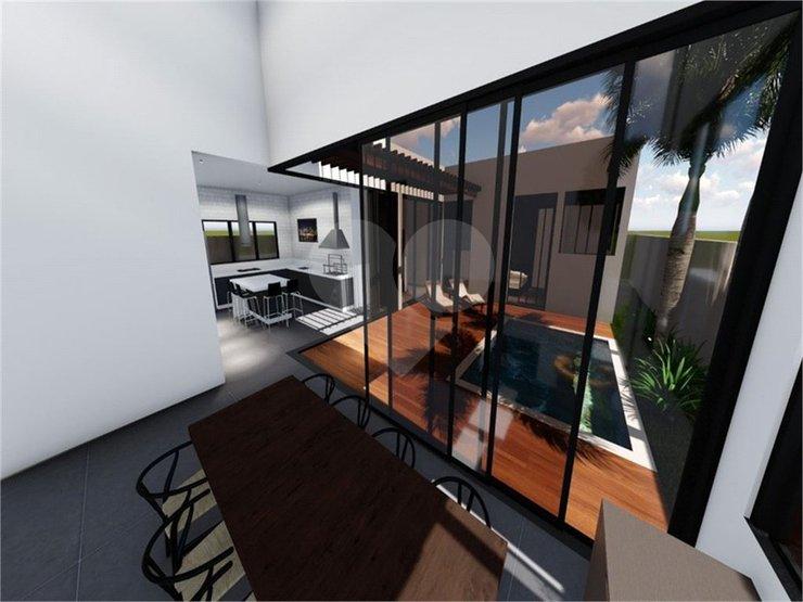 Casa com 3 Quartos,alphaville nova esplanada 3, Votorantim , 452 m²