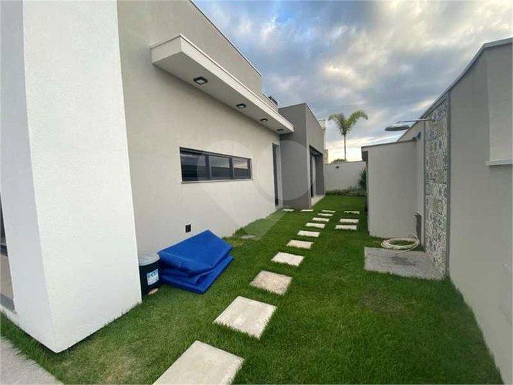 Casa com 3 Quartos,alphaville nova esplanada, Votorantim , 555 m²