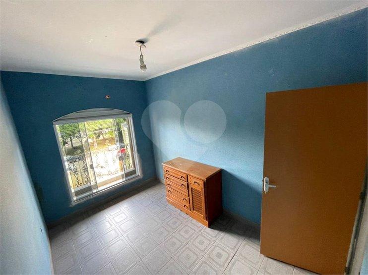Casa com 3 Quartos,Jardim Europa, Sorocaba , 120 m²
