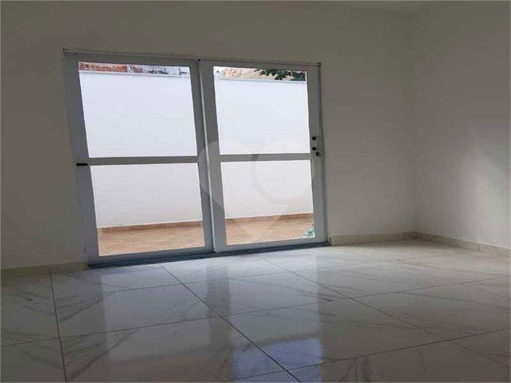 Casa com 2 Quartos,jardim eucalÍptos, Sorocaba , 56 m²