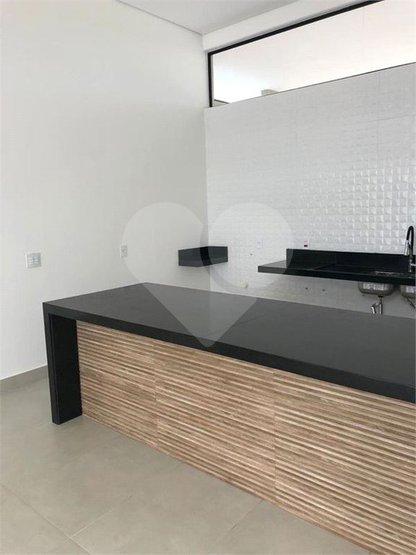 Casa com 3 Quartos,alphaville nova esplanada 3, Votorantim , 450 m²