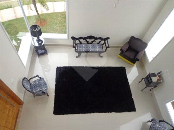 Casa com 3 Quartos,Parque Reserva Fazenda Imperial, Sorocaba , 343 m²