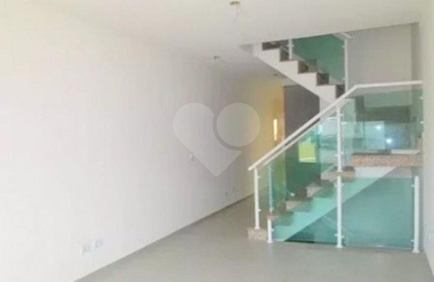 Casa SobradoSão Paulo Vila Formosa