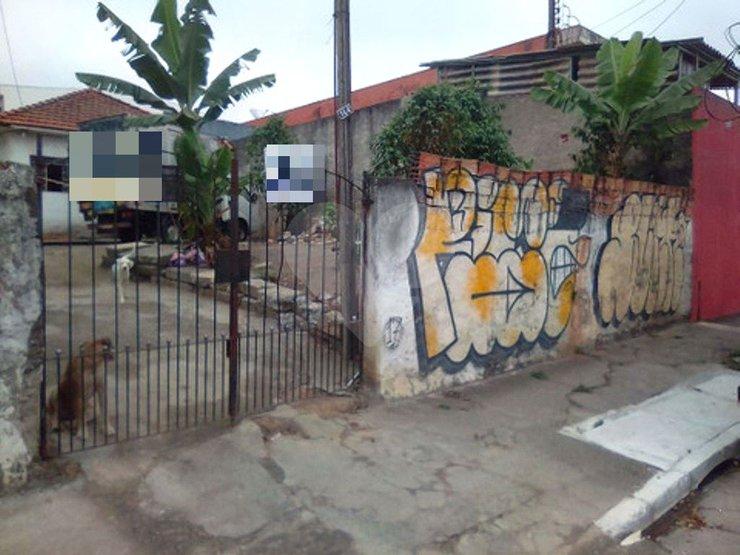 Terreno São Paulo Vila Carrão