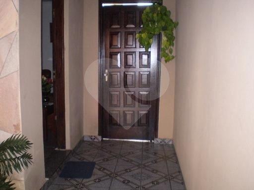 Casa SobradoSão Paulo Cupecê