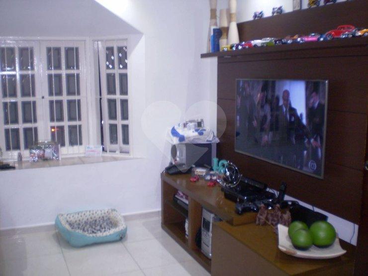 Casa SobradoSão Paulo Cidade Ademar