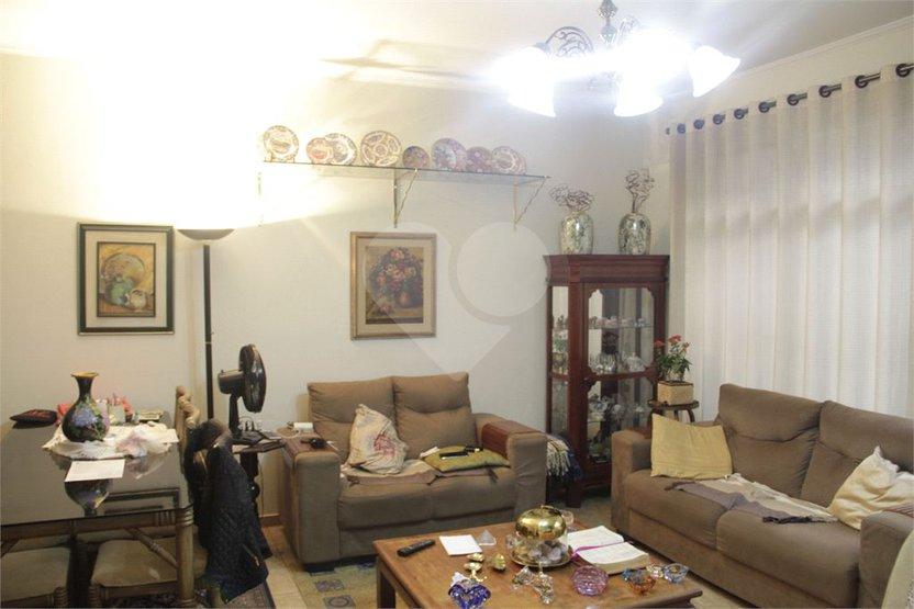 Casa TérreaSão Paulo Planalto Paulista