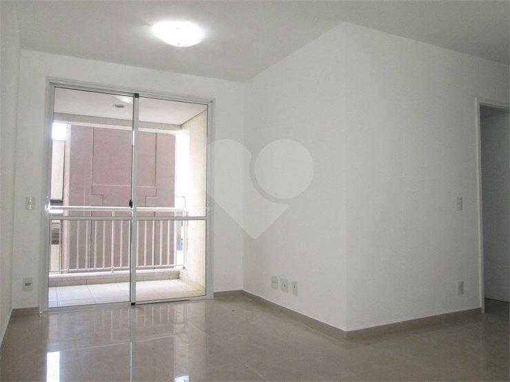 Apartamento PadrãoSão Paulo Bom Retiro