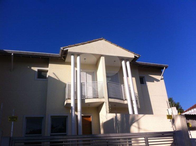 Casa TérreaSão Paulo Vila Nova Cachoeirinha