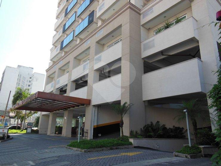Comercial PadrãoSão Paulo Jardim Paulista